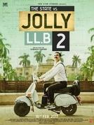 O Estado Vs. Jolly (Jolly LLB 2)