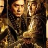 Dragon Blade | Jackie Chan e John Cusack contra Adrien Brody em novo trailer do épico