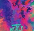 The Walking Dead: World Beyond (1ª Temporada)