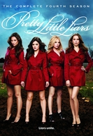Maldosas (4ª Temporada) (Pretty Little Liars (Season 4))
