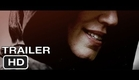 Scarlet's Witch (2014) - Feature Film Trailer [ By F.C.Rabbath ]