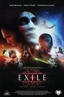 Star Wars - Exile (Star Wars - Exile)