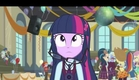 Equestria Girls: Friendship Games - First Trailer - Legendado