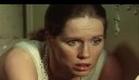 Ansikte mot ansikte (Ingmar Bergman; 1976)