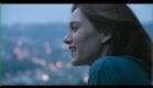 """Trailer """"Elle ne pleure pas, elle chante"""""""