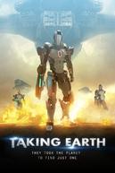 Big Earth (Taking Earth)
