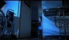 PATIENT X Official Trailer