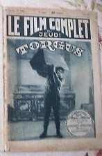 Torgus - Poster / Capa / Cartaz - Oficial 1