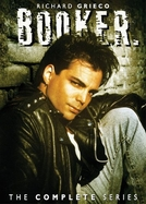 Booker (1ª Temporada) (Booker (Season 1))