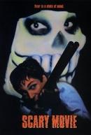 Scary Movie (Scary Movie)