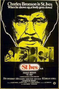 Cinco Dias de Conspiração - Poster / Capa / Cartaz - Oficial 6