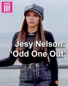 Odd One Out (Jesy Nelson: 'Odd One Out')