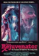 Re-juvenator (Rejuvenatrix)