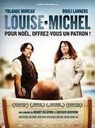 Louise * Michel (Louise * Michel)