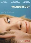Wanderlust - Navegar É Preciso (Wanderlust)