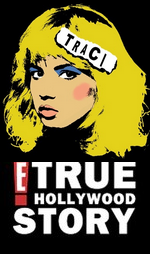 E! True Hollywood Story: Traci Lords - Poster / Capa / Cartaz - Oficial 2