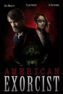 Exorcista Americano (American Exorcist)