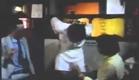 The Blind Waiter (short with Bruce Campbell & Sam Raimi)
