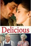 Delicious (Delicious)