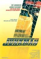 The Junkman (The Junkman)