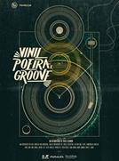 Vinil, Poeira e Groove (Vinil, Poeira e Groove)