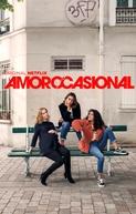 Amor Ocasional (2ª Temporada) (Plan Coeur (Saison 2))