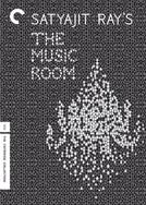 A Sala de Música (Jalsaghar)