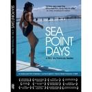 Dias de Sea Point (Sea Point  Days)
