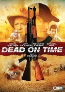 Dead on Time (Dead on Time)