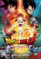 Dragon Ball Z: O Renascimento de Freeza (Dragon Ball Z: Fukkatsu no Freeza)
