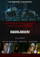 Aqualorius!  (Aqualorius! )