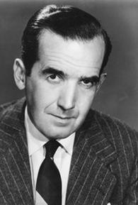Robert R. Stephenson
