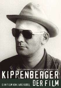 Kippenberger - Poster / Capa / Cartaz - Oficial 1