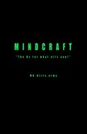 Mindcraft (Mindcraft)