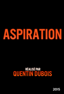 Aspiration (Aspiration)