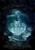 A Pele Fria (Cold Skin)