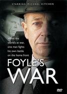 Foyle's War (1ª Temporada) (Foyle's War (Season 1))
