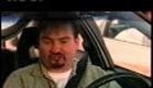 The Flying Car (O Carro Voador) Kevin Smith