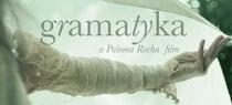 Gramatyka - Poster / Capa / Cartaz - Oficial 1