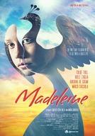 Madeleine (Madeleine)
