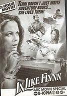 O retrato de Flynn (In Like Flynn)