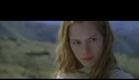 Eragon (Trailer 2006)
