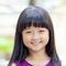 My Thanh