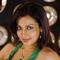 Flora Asha Saini