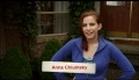 Hallmark Channel Original Movie - Three Weeks, Three Kids - Premiere Promo