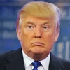 Fahrenheit 11/9 | Michael Moore fará documentário sobre Donald Trump