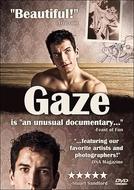 Gaze (Gaze )