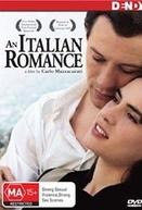 An Italian Romance (L'Amore Ritrovato)
