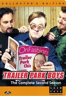 Trailer Park Boys (2ª Temporada) (Trailer Park Boys (Season 2))