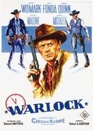 Minha Vontade É Lei (Warlock)